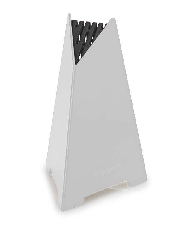 Tris white - Bioxigen